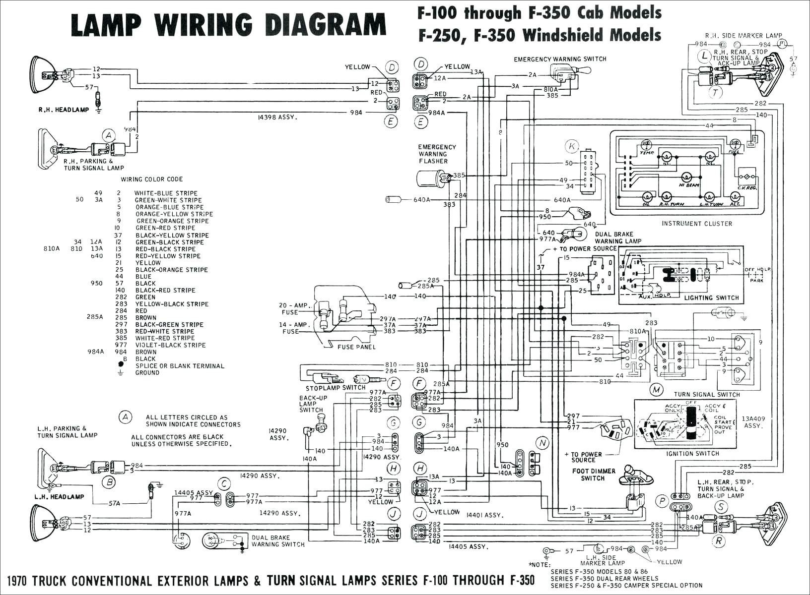 A Map Of Wiring For Jeep Grand Cherokee