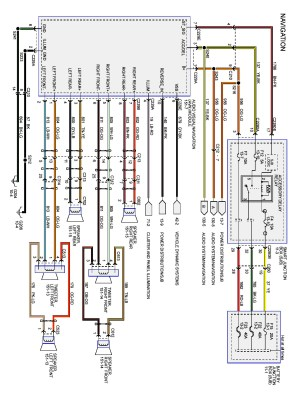 2008 ford F250 Radio Wiring Diagram | Free Wiring Diagram