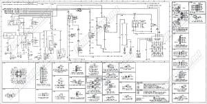 2010 F150 Wiring Schematic | Free Wiring Diagram