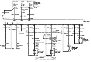 2013 ford F150 Radio Wiring Diagram | Free Wiring Diagram