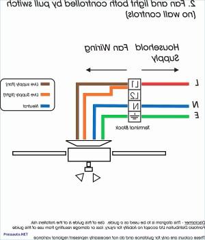 220v Hot Water Heater Wiring Diagram | Free Wiring Diagram