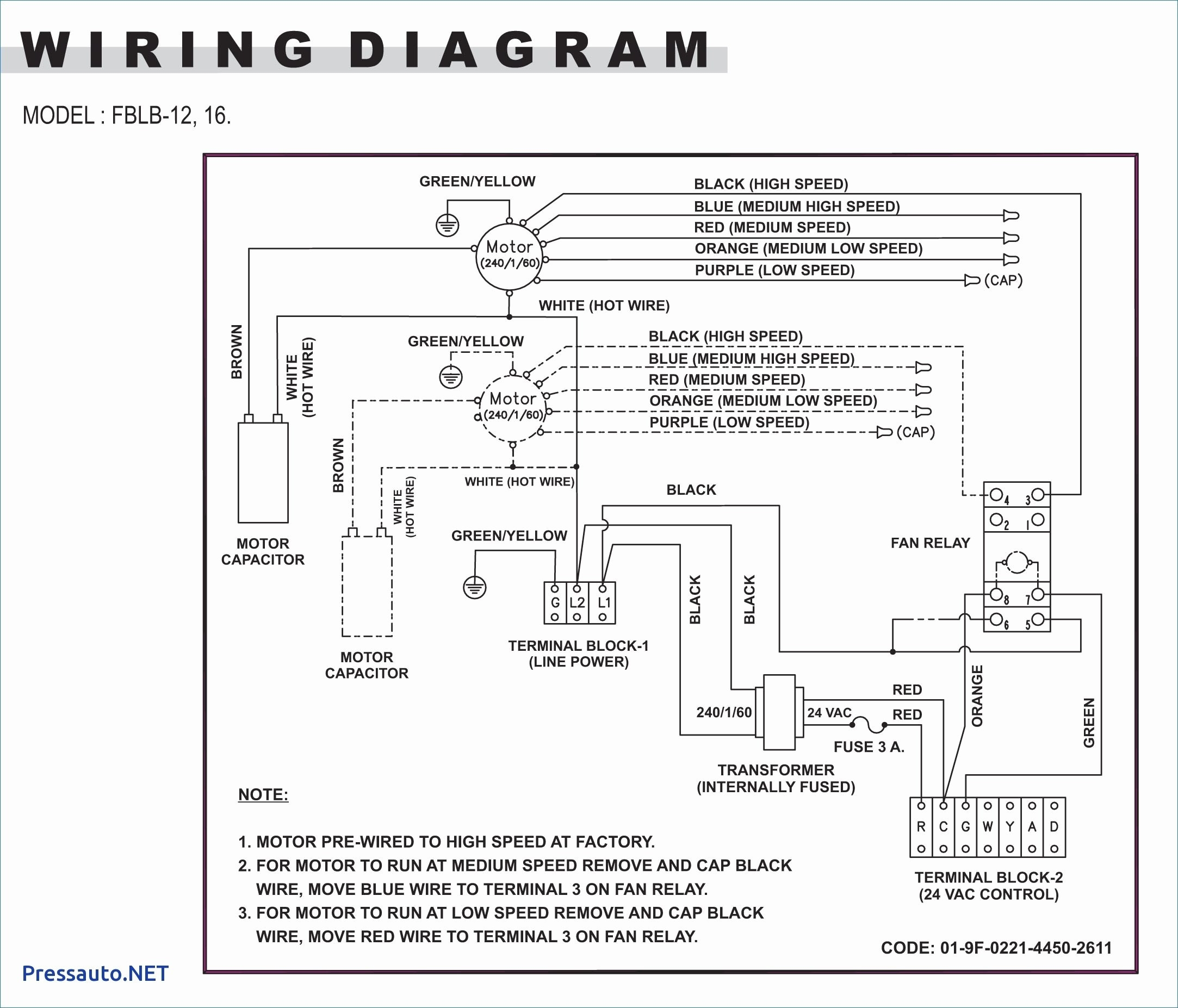 All Pro Heater Wire Diagram - Technical Diagrams Baseboard Heaters Tpi Wiring Diagram on