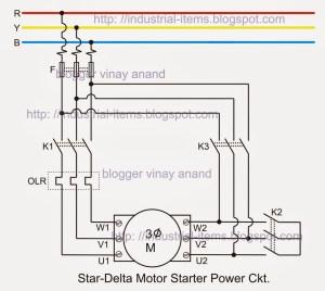 3 Phase Motor Wiring Diagram 12 Leads | Free Wiring Diagram