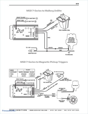 3 Position Ignition Switch Wiring Diagram | Free Wiring