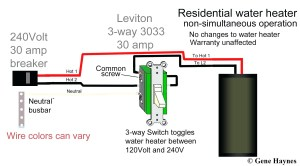 3 Position toggle Switch Wiring Diagram | Free Wiring Diagram