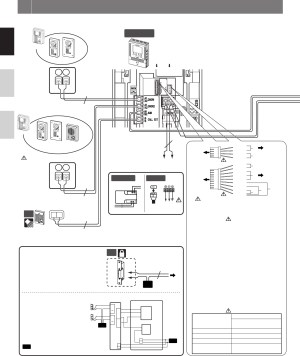 Gdx Interwiring Diagram $ Apktodownload