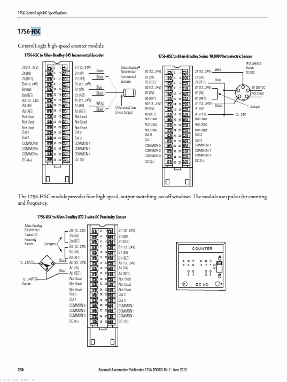 Allen Bradley Of8 Wiring Diagram