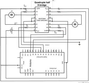 Allen Bradley 509 Aod Wiring Diagram   Free Wiring Diagram