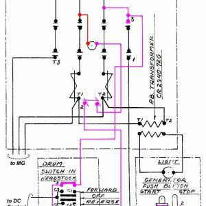 Allen Bradley 855t Bcb Wiring Diagram   Free Wiring Diagram