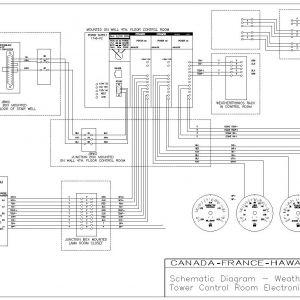 L T Sz5 Wiring Diagram $ Apktodownload