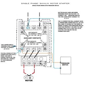 Allen Bradley soft Starter Wiring Diagram   Free Wiring Diagram