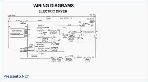 Amana Ptac Wiring Diagram | Free Wiring Diagram