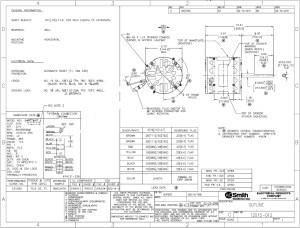 Ao Smith 2 Speed Motor Wiring Diagram | Free Wiring Diagram