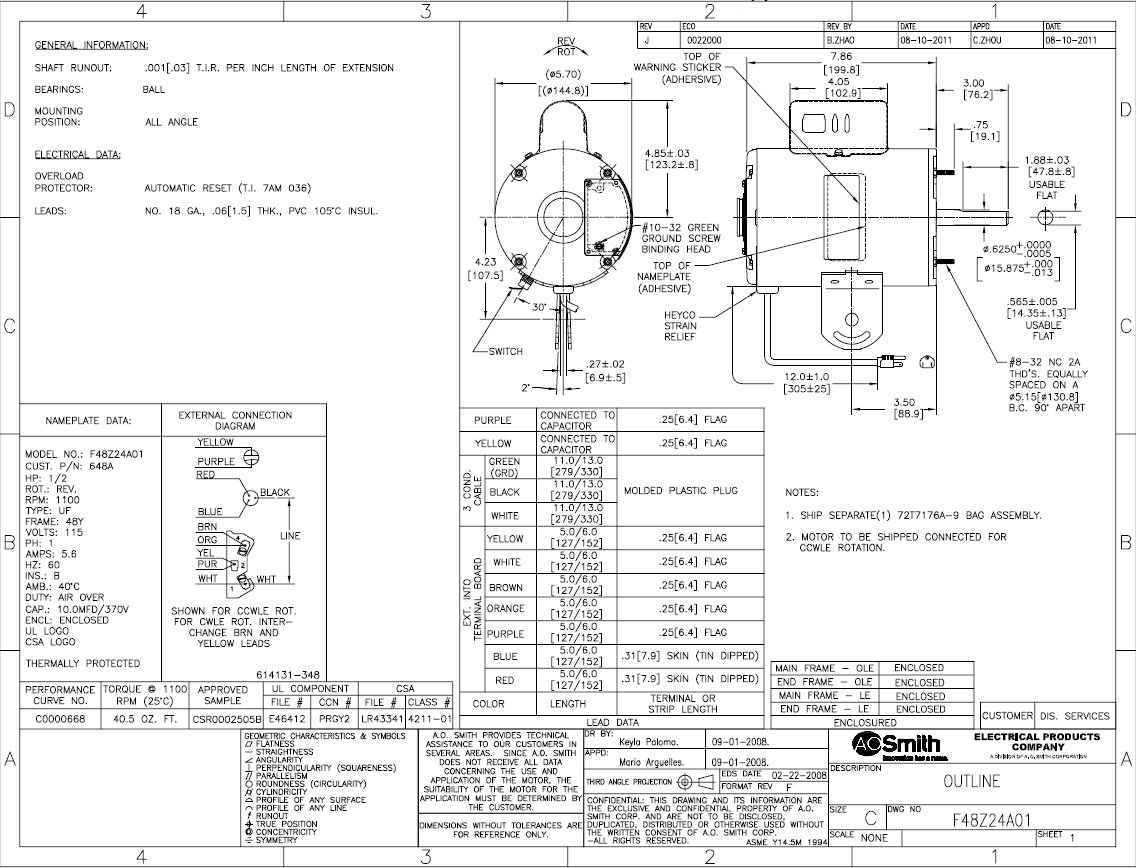 exiss wiring diagram