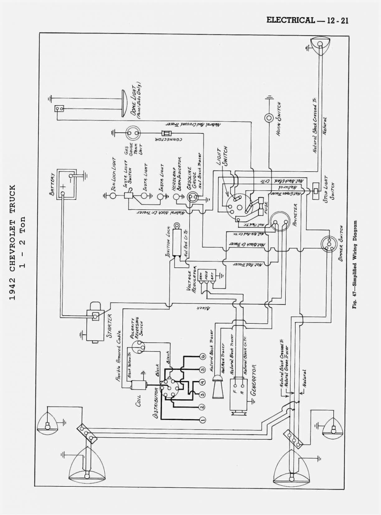 Ducane Furnace Wiring Diagram For Humidifier
