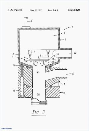 Attwood Guardian 500 Bilge Pump Wiring Diagram | Free