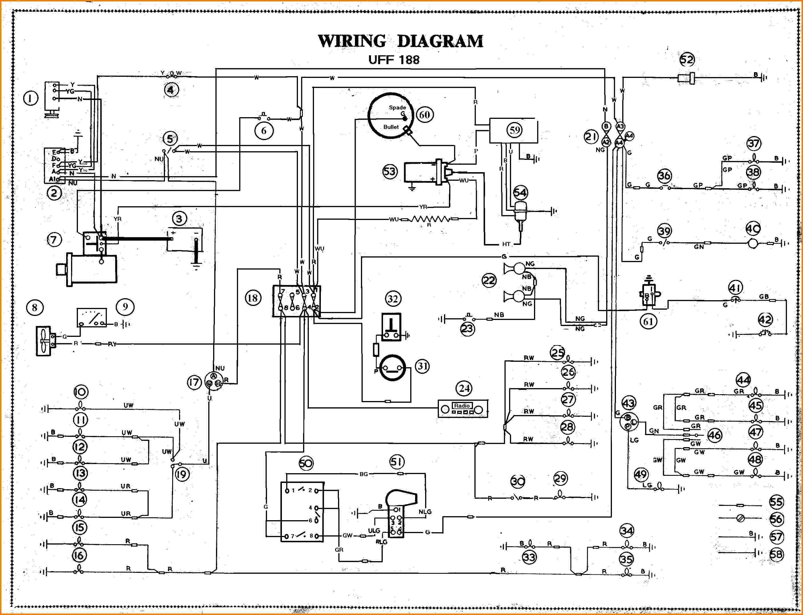 Line Wiring Diagram | Wiring Diagram Database on lincoln 7 pin wiring diagram, rv 7 pin wiring diagram, gmc 7 pin wiring diagram, ford 7 pin wiring diagram, truck 7 pin wiring diagram, haulmark 7 pin wiring diagram, john deere 7 pin wiring diagram,