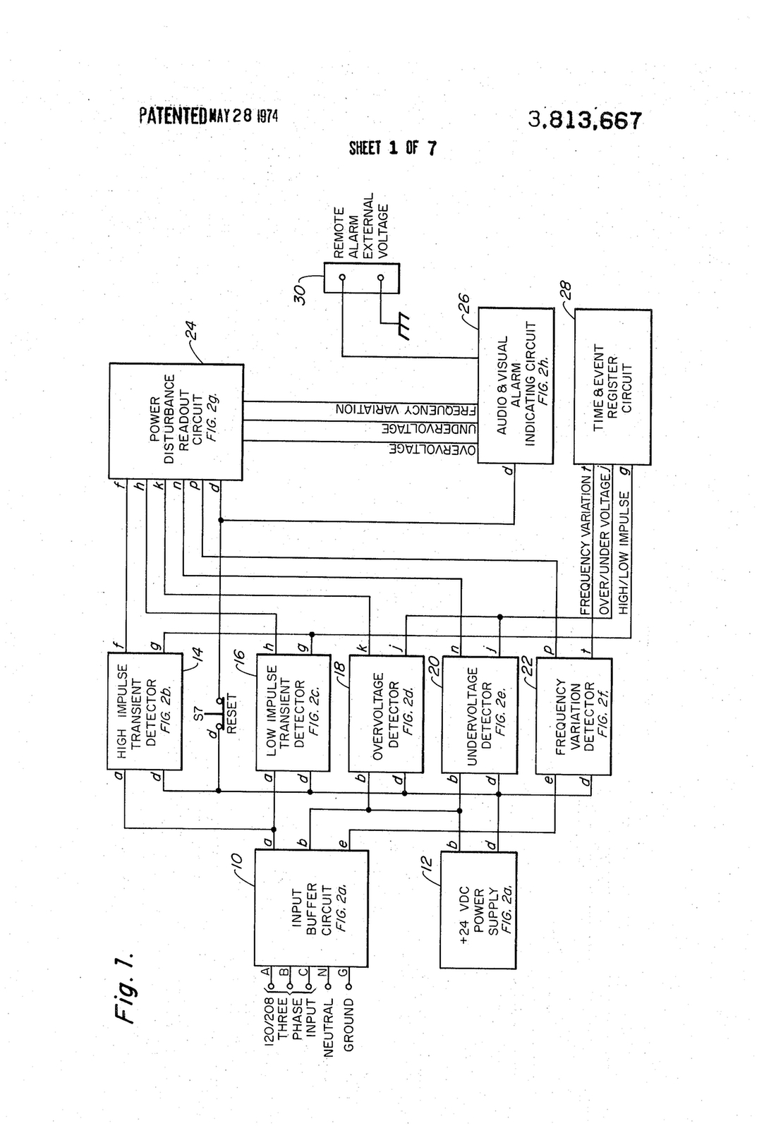 Free Residential Electrical Wiring Diagram