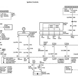 Autometer Tach Wiring Diagram | Free Wiring Diagram