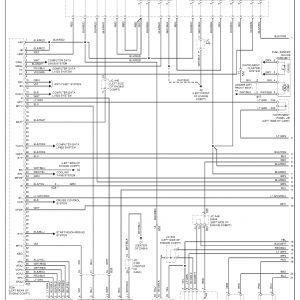 Avital 4x03 Remote Start Wiring Diagram | Free Wiring Diagram