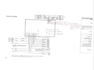 Metra Gmos 04 Wiring Diagram  camizu