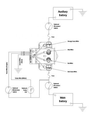 Baldor 15 Hp Wiring Diagram   Free Wiring Diagram