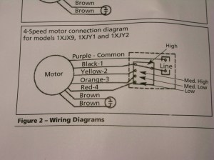 Baldor Single Phase Motor Wiring Diagram | Free Wiring Diagram