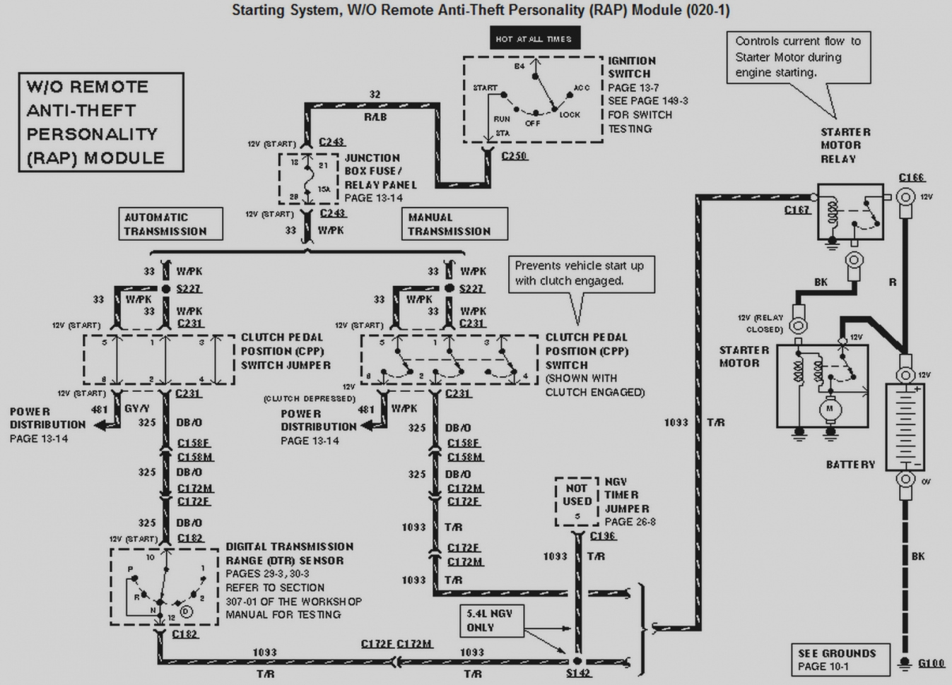 boat wire harness schematic wiring diagramwiring kit for boats wiring diagram