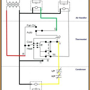 Beckett Oil Furnace Wiring Diagram | Free Wiring Diagram