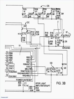 Big Tex Trailer Wiring Diagram | Free Wiring Diagram