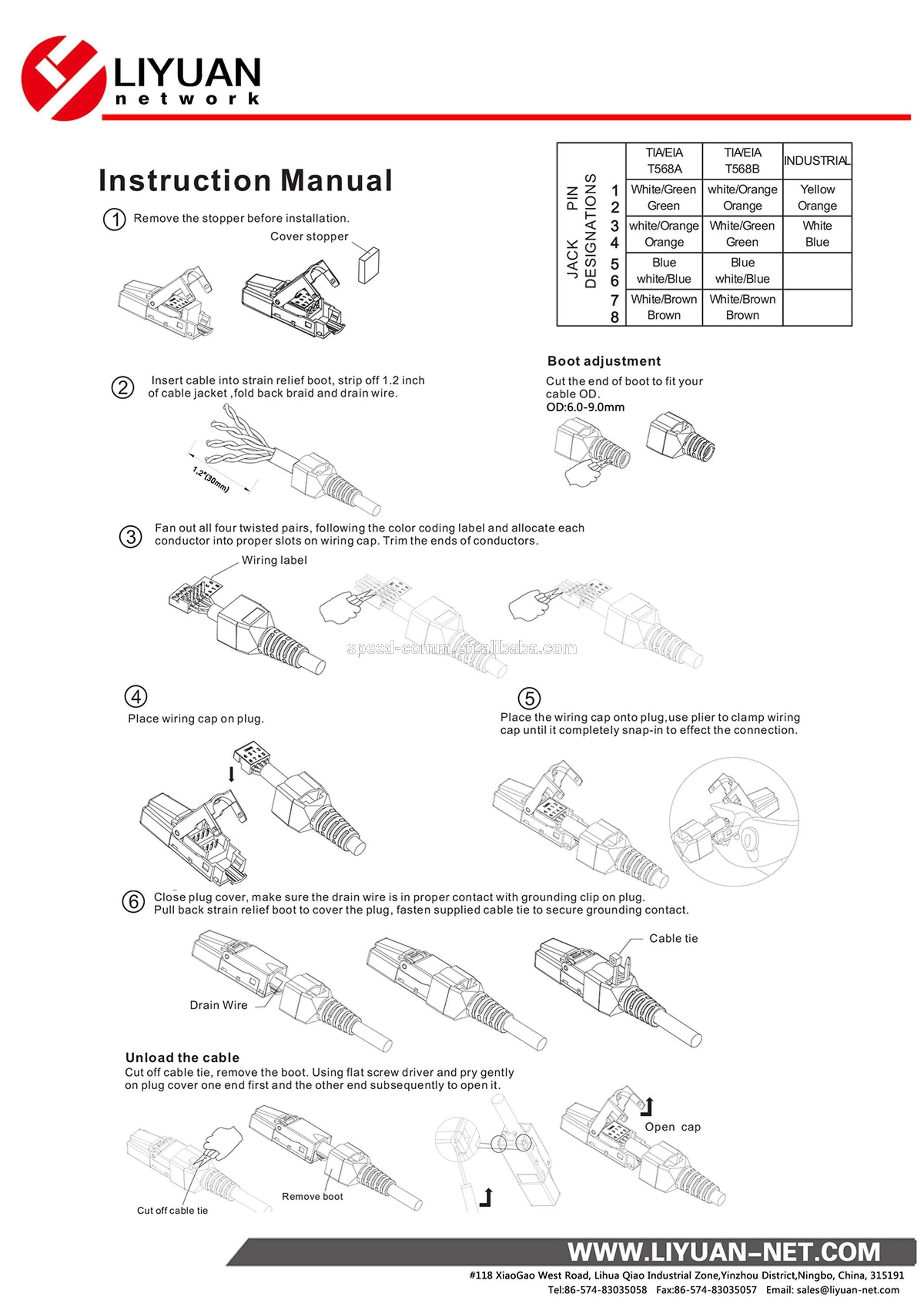 Peugeot Wiring Diagram Colour Codes