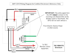 Boat Lift Switch Wiring Diagram | Free Wiring Diagram