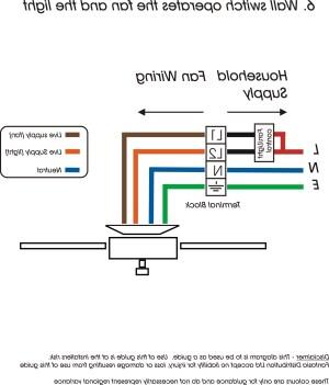 Bose A20 Wiring Diagram | Free Wiring Diagram
