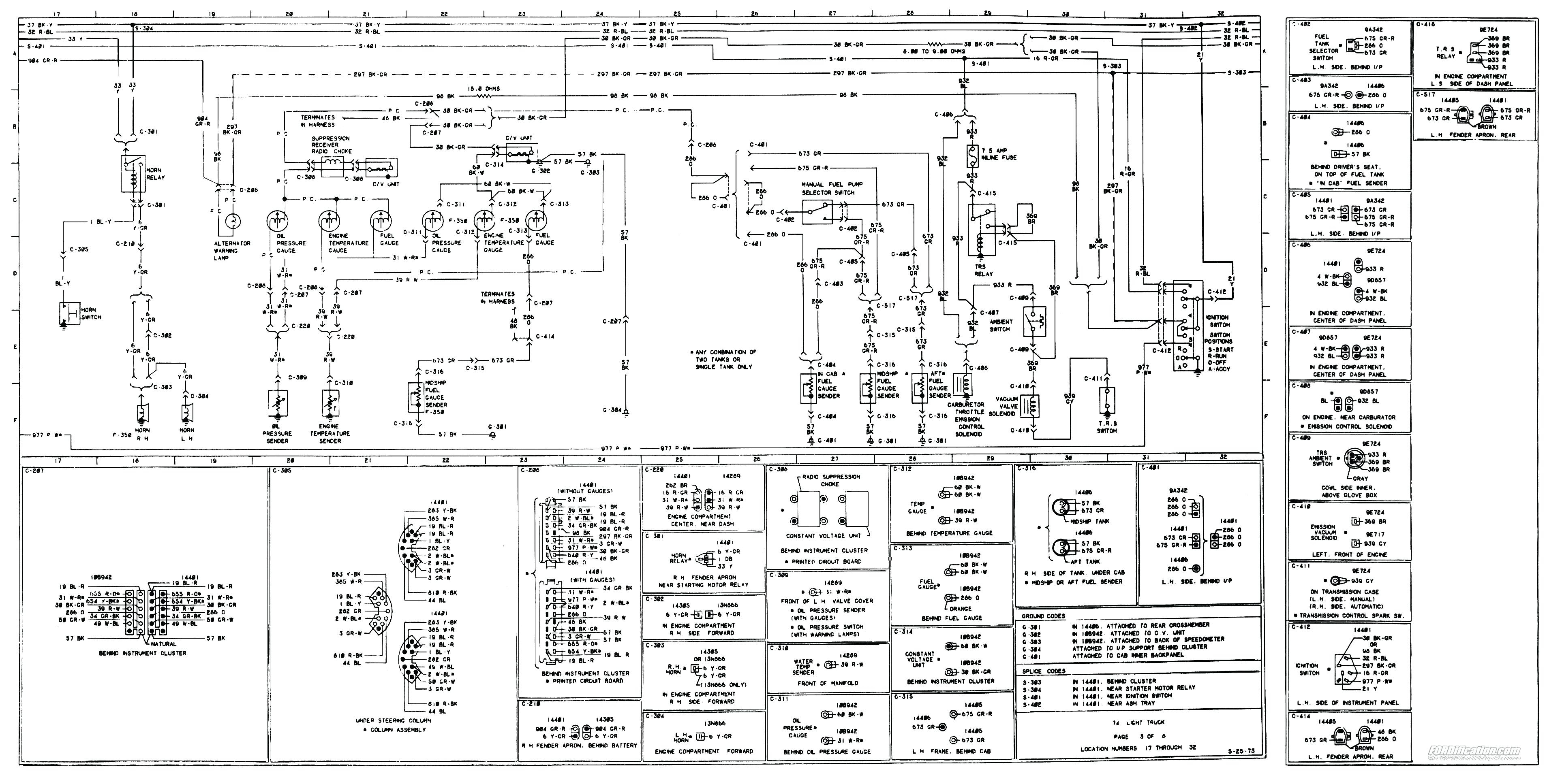 Bose Acoustimass 7 Wiring Diagram