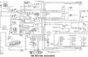 Boss Plow Wiring Schematic | Free Wiring Diagram