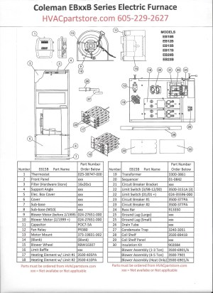 Boss V Plow Wiring Diagram | Free Wiring Diagram