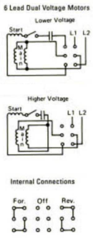 Bremas Boat Lift Switch Wiring Diagram | Free Wiring Diagram