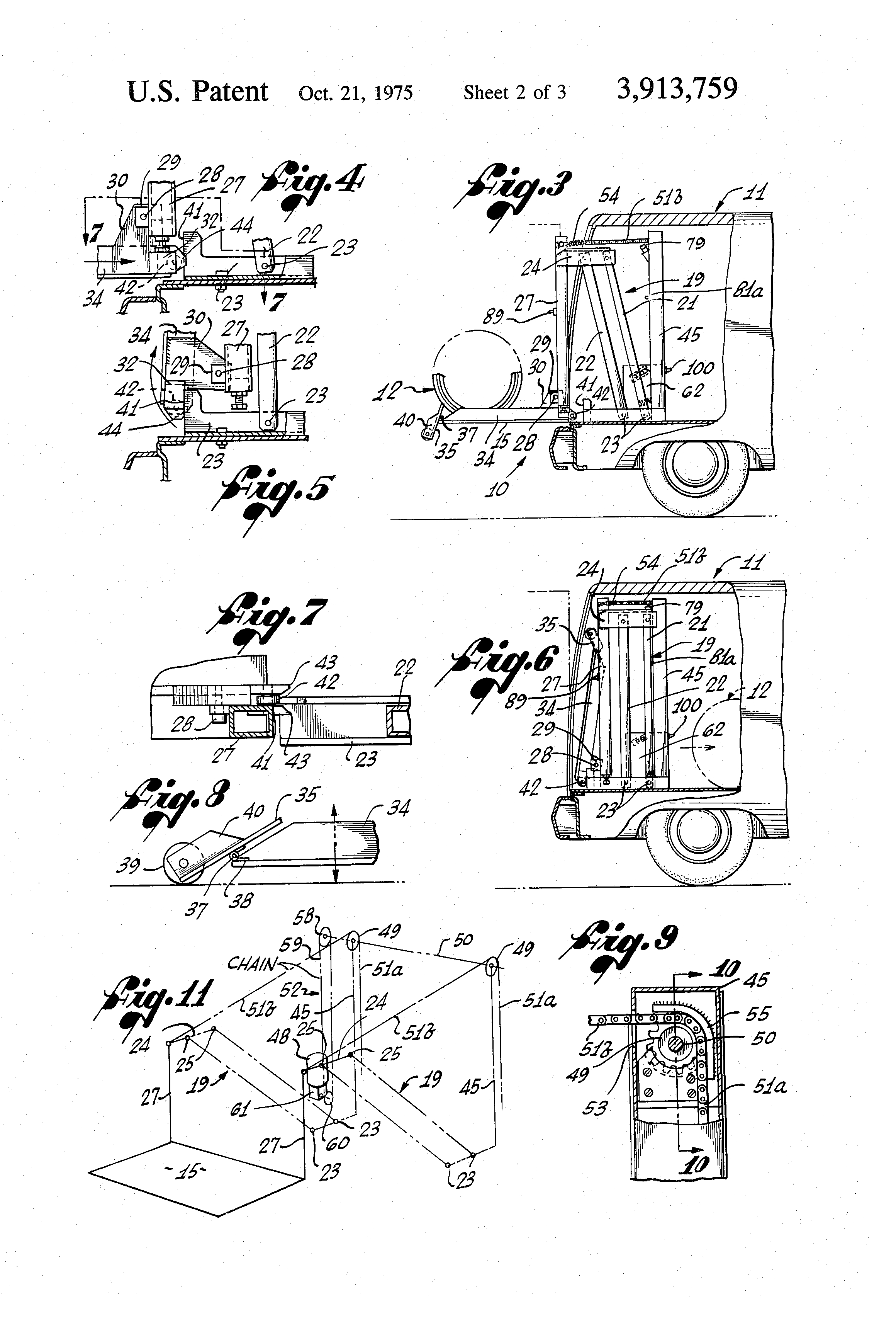 222B42B 1979 Ford F 150 Voltage Regulator Wiring Diagram