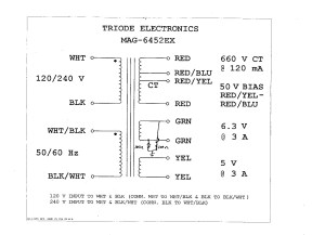 Buck Boost Transformer 208 to 230 Wiring Diagram | Free
