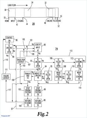 Buck Boost Transformer 208 to 230 Wiring Diagram | Free