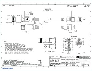Bunker Hill Security Camera 91851 Wiring Diagram   Free