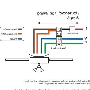 Canarm Fan Speed Control Wiring Diagram | Free Wiring Diagram