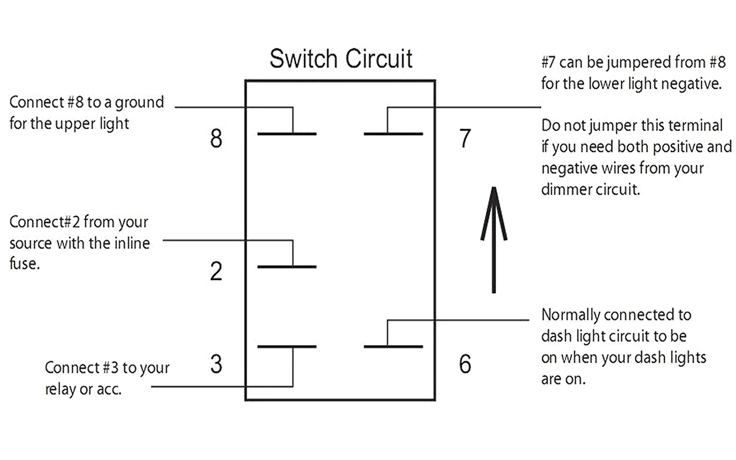 ambulance disconnect switch wiring diagram wiring diagram schematicscarling switches wiring diagram wiring schematic diagram ac disconnect wiring ambulance disconnect switch wiring diagram