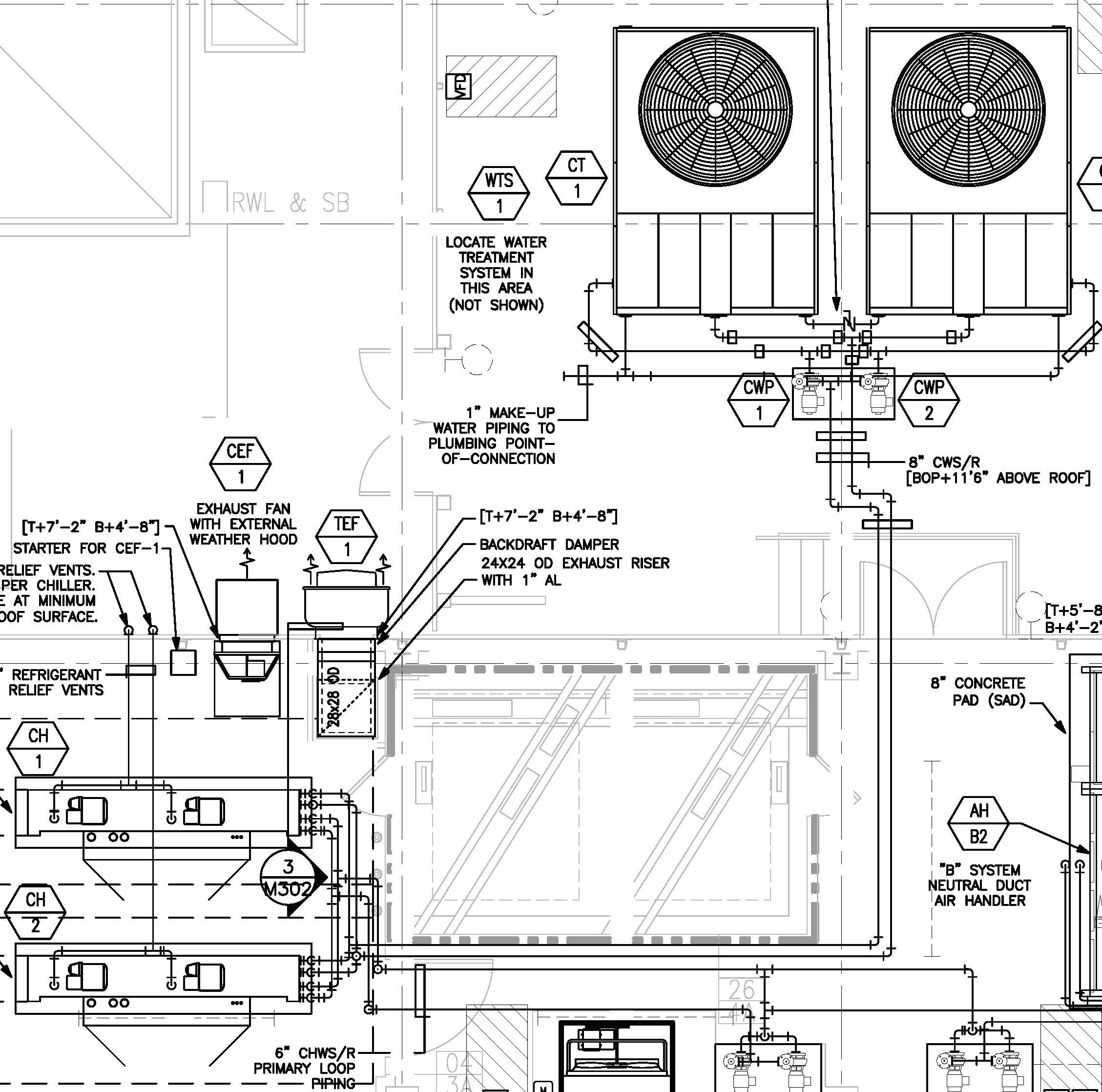Wiring Diagram Of Carrier Air Conditioner