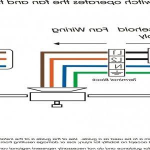 Casablanca Fan Wiring Diagram   Free Wiring Diagram