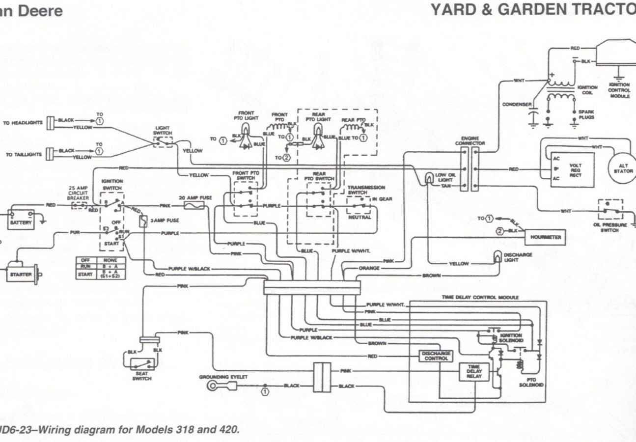 29 Case 580 Backhoe Wiring Diagram