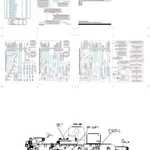 Cat 3126 Ecm Wiring Diagram | Free Wiring Diagram