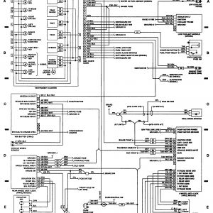 Cat 3126 Ecm Wiring Diagram | Free Wiring Diagram