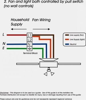 Ceiling Fan Wiring Diagram 3 Speed | Free Wiring Diagram