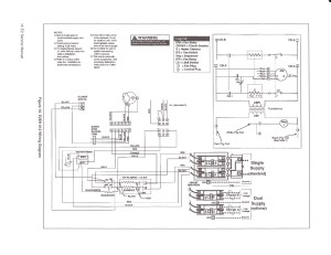 Central Electric Furnace Eb15b Wiring Diagram | Free Wiring Diagram